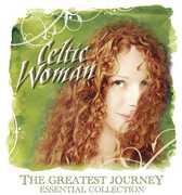 Greatest Journey , Celtic Woman