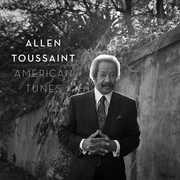 American Tunes , Allen Toussaint