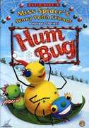 Hum Bug , Kristin Davis