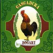Bogary [Import] , Cascadura