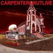 Carpenterbrutlive , Carpenter Brut