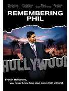 Remembering Phil , Nicholas Turturro