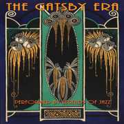 Gatsby Era /  Various , Various Artists