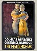 Matrimaniac (1916) , Douglas Fairbanks