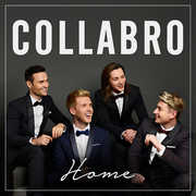 Home , COLLABRO
