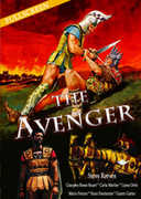 The Avenger , Charles Band