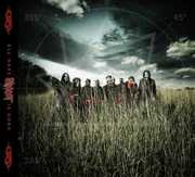 All Hope Is Gone [CD and DVD] [Special Edition] [Explicit Content] , Slipknot