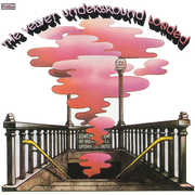 Loaded: Re-Loaded 45th Anniversary Edition , The Velvet Underground