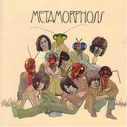 Metamorphosis [Import] , The Rolling Stones