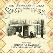 Songs in the Dark [Import]