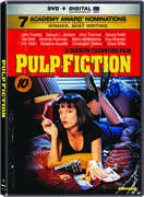 Pulp Fiction [WS] , Anna-Lisa Nilsson