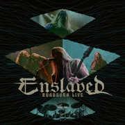 Roadburn Live , Enslaved
