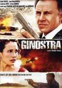 Ginostra , Asia Argento