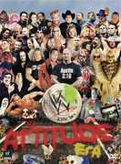 WWE: The Attitude Era , Triple H