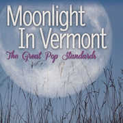 Readers Digest: Moonlight in Vermont , Various Artists