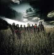 All Hope Is Gone [Explicit Content] , Slipknot