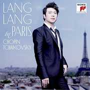 Lang Lang in Paris , Lang Lang