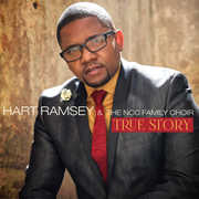 True Story , Hart Ramsey