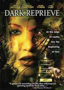 Dark Reprieve , Janelle Bartosek