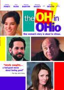The OH in Ohio , Danny DeVito