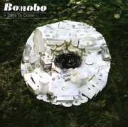 Days to Come , Bonobo