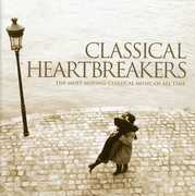Classical Heartbreakers , Various Artists