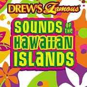 Sound Of The Hawaiian Islands , Drew's Famous