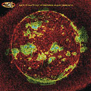 From Chaos , 311