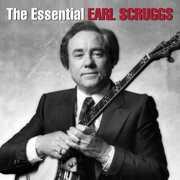 Essential Earl Scruggs , Earl Scruggs