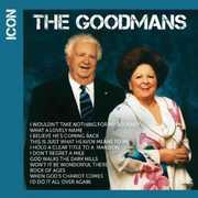 Icon , The Goodmans