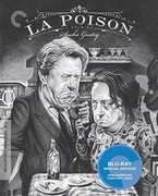 La Poison (Criterion Collection) , Michel Simon