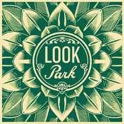 Look Park , Look Park
