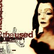 The Used , The Used