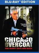 Chicago Overcoat , Frank Vincent