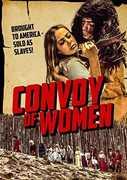 Convoy of Women , Alice Arno
