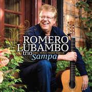 Sampa , Romero Lubambo