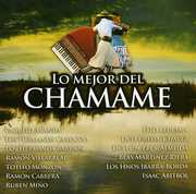 Lo Mejor Del Chamame [Import] , Various Artists