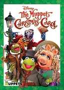 The Muppet Christmas Carol (20th Anniversary Edition) , Michael Caine