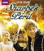 Sharpe's Peril , Sean Bean