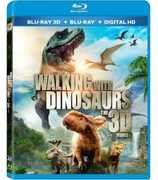 Walking Wth Dinosaurs: The 3D Movie , Filmorchestra Babelsberg