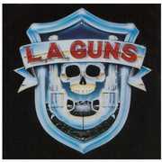 La Guns /  la Guns , L.A. Guns