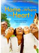 Home Is Where the Heart Is , Dion Davis