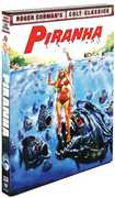 Piranha (1979) , Janie Squire