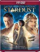 Stardust , Charlie Cox
