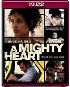 Mighty Heart , Dan Futterman