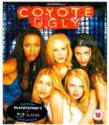 Coyote Ugly , Piper Perabo