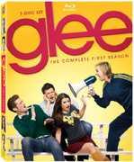 Glee: Season 1 , Gregg Henry