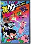 Teen Titans Go! Season 3 - P2