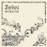 John Wizards , John Wizards
