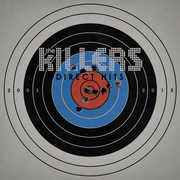 Direct Hits , The Killers